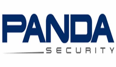 Panda Security.