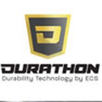 ECS Durathon Technology